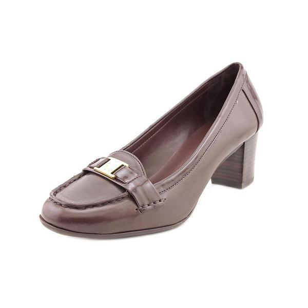 Excellent  Lauren By Ralph Lauren View All Shoes View All Lauren By Ralph Lauren