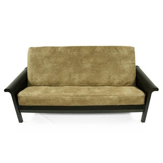 Corky Cork Full Sized Futon Cover