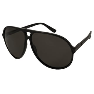 Gucci Men's GG1646 Aviator Sunglasses