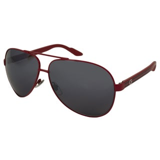 Gucci Women's GG2898 Aviator Sunglasses
