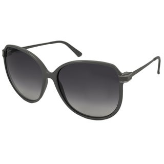 Gucci Women's GG3141 Oversize Sunglasses