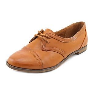 Rocket Dog Women's 'Larissa' Faux Leather Casual Shoes