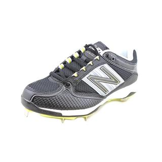 New Balance Women's 'WF5735BS' Mesh Athletic Shoe