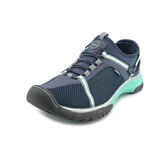 Jambu Women's 'Bianca Trail Ready' Mesh Athletic Shoe