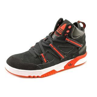 Adidas Men's 'RH Instinct' Leather Athletic Shoe