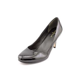 Cole Haan Women's 'Air Lainey Pump .75' Patent Leather Dress Shoes