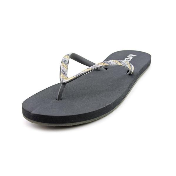 Reef Women's 'Stargazer Luxe' Man-Made Sandals