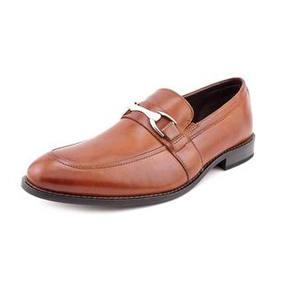 Stacy Adams Men's 'Pickford' Leather Casual Shoes (Size 10 )
