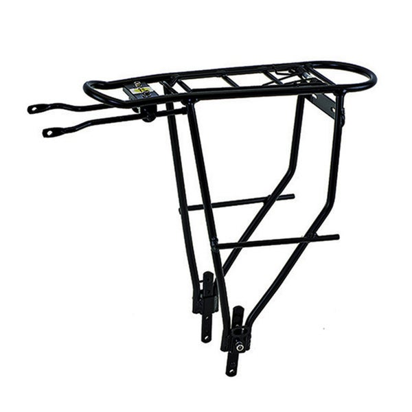 M-Wave Arrow Aluminum Rear Carrier Rack