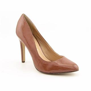 Report Women's 'Stamos' Synthetic Dress Shoes
