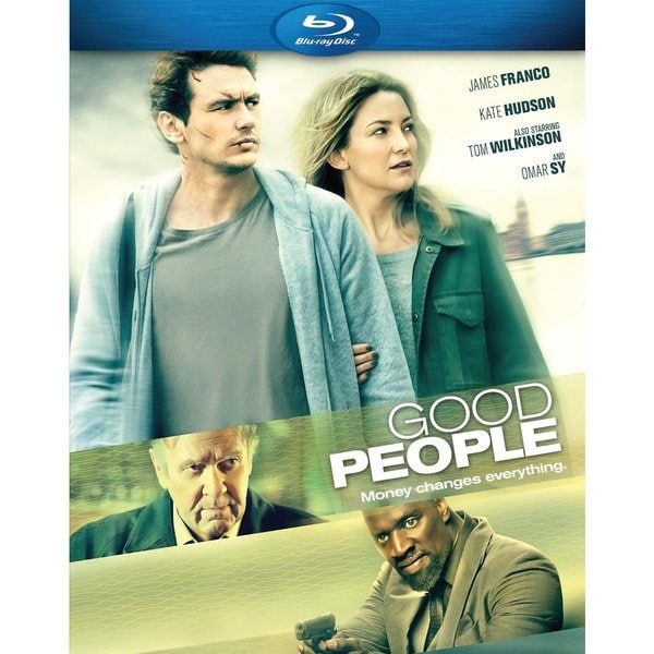 Good People (Blu-ray Disc) 13691196