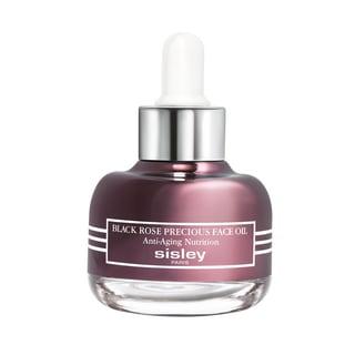 Sisley Black Rose Precious Face Oil 0.84-ounce Anti-Aging Nutrition