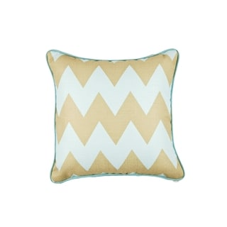 16 x 16-inch Scotty Decorative Throw Pillow