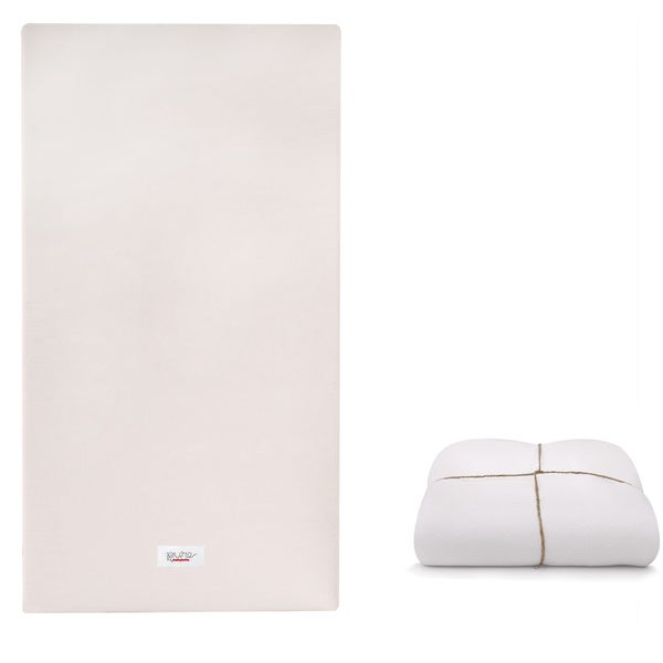 Babyletto COCO Core Air Mattress