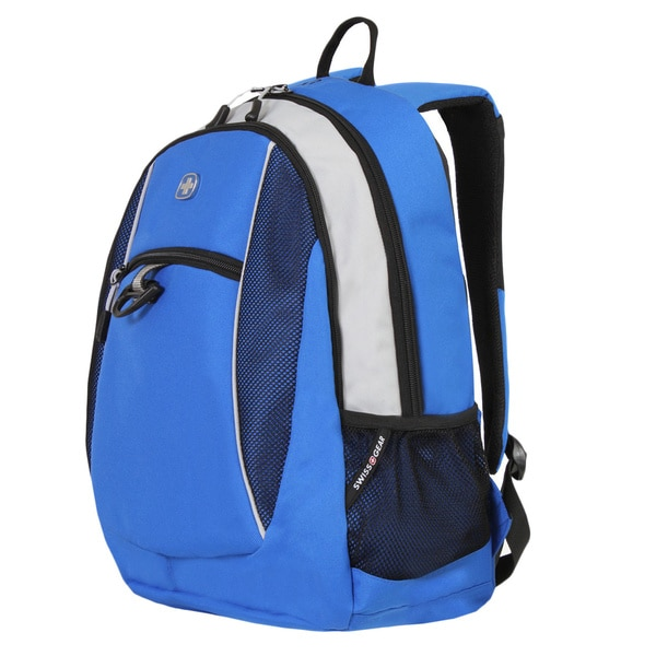 SwissGear New Royal Tablet Backpack 13695775