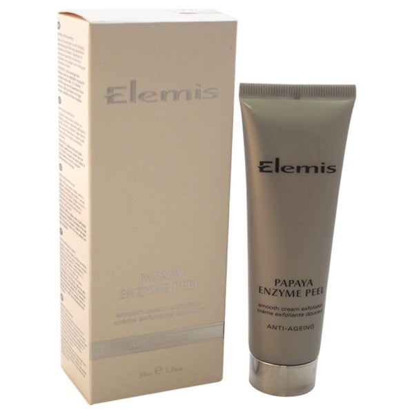 Elemis Papaya 1.7-ounce Enzyme Peel