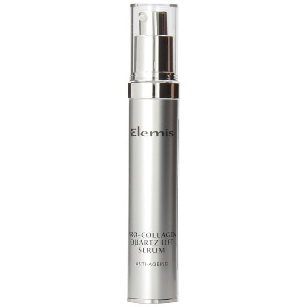 Elemis Pro-Collagen Quartz 1.01-ounce Lift Serum