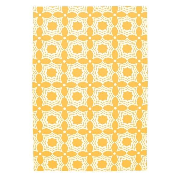 Tangier Cotton Kitchen Towel