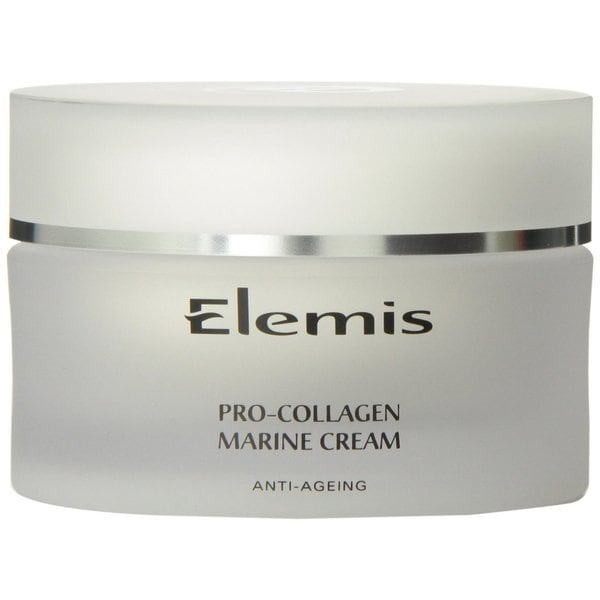 Elemis Pro-Collagen 3.4-ounce Marine Cream