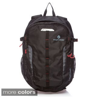 Eagle Creek Mountain Valley 20-inch Backpack