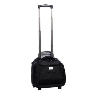 Eagle Creek Travel Gateway Carry On Wheeled Upright Tote