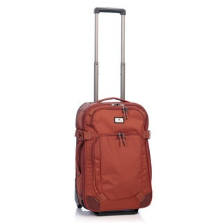 Eagle Creek 22-inch Carry On Adventure Rolling Upright