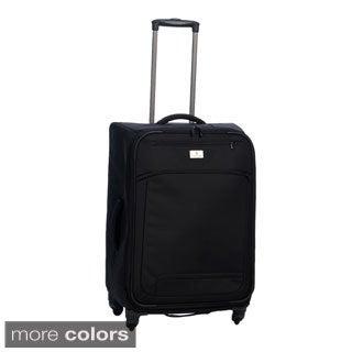Eagle Creek Travel Gateway 28-inch Spinner Upright Suitcase