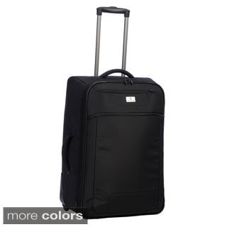 Eagle Creek Travel Gateway 28-inch Large Rolling Upright Suitcase
