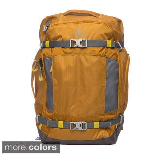 Eagle Creek 44L Digi Hauler Backpack