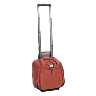 Eagle Creek Adventure Wheeled Carry On Tote