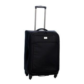 Eagle Creek Travel Gateway 25-inch Medium Upright Spinner Suitcase
