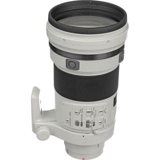 Sony 300mm f/2.8 APO G SSM Autofocus Lens