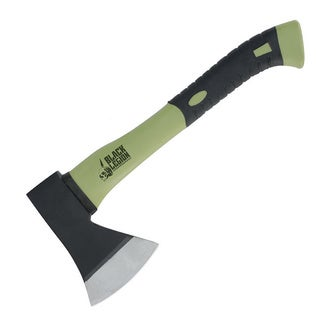 United Cutlery Black Legion M65 Steel Axe