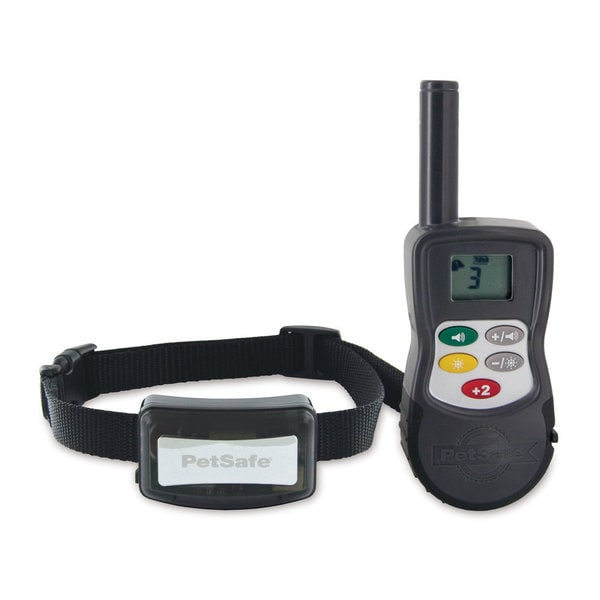 PetSafe Elite Little Dog Remote Trainer