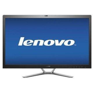 LI2821 28-inch 4k Monitor