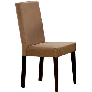 Dining Chair (Set of 2)