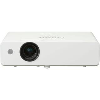 Panasonic PT-LW330 LCD Projector - 720p - HDTV - 16:10