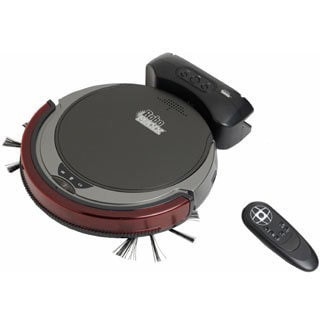 Maya Robot Vacuum Cleaner with Docking Station and Remote Control