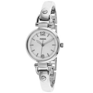 Fossil Women's ES3296 Georgia Mini Watch