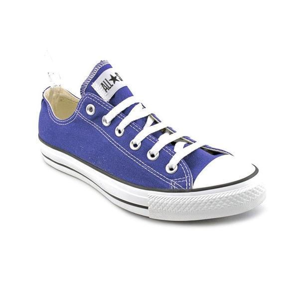 converse s ct ox canvas athletic shoe 16472369