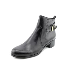 Bandolino Women's 'Carousel' Leather Boots