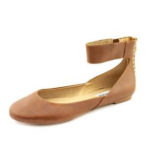 Steve Madden Women's 'Kristy' Man-Made Casual Shoes