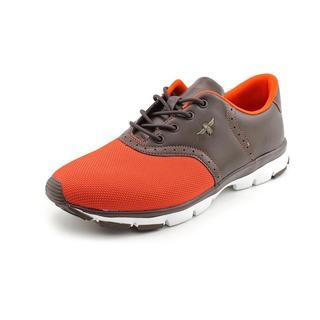 Creative Recreation Men's 'Alo' Mesh Athletic Shoe