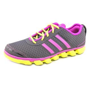 Adidas Women's 'Liquid 2' Man-Made Athletic Shoe