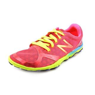 New Balance Women's 'WR20' Mesh Athletic Shoe