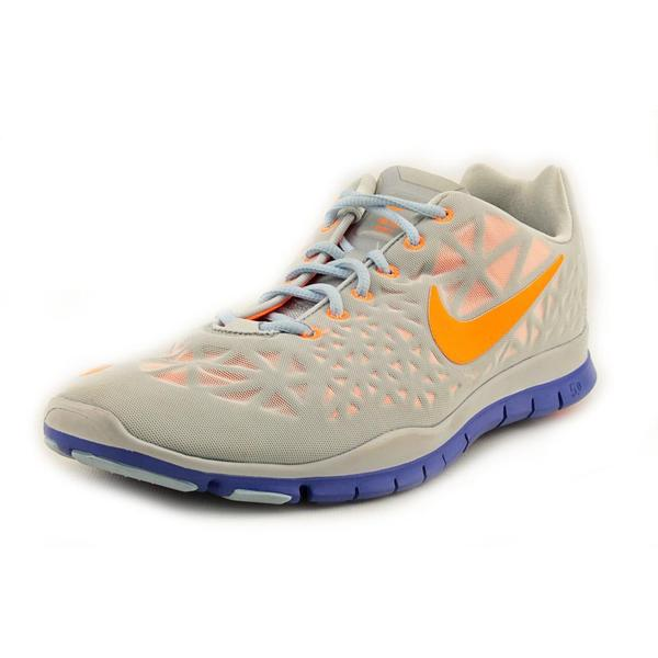 Nike Women's 'Free TR Fit 3' Synthetic Athletic Shoe