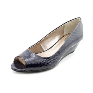 Alfani Women's 'Cammi' Patent Dress Shoes (Size 7.5 )