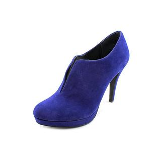 Style & Co Women's 'Webb' Faux Suede Boots