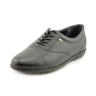 Easy Spirit Women's 'Motion' Leather Casual Shoes - Extra Narrow (Size 6.5 )