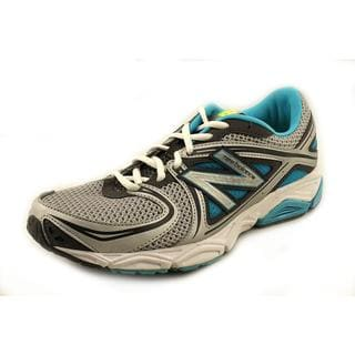 New Balance Women's 'W580' Man-Made Athletic Shoe